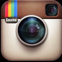 instagram_logo__transparent_background__by_instahack-d8e94oc